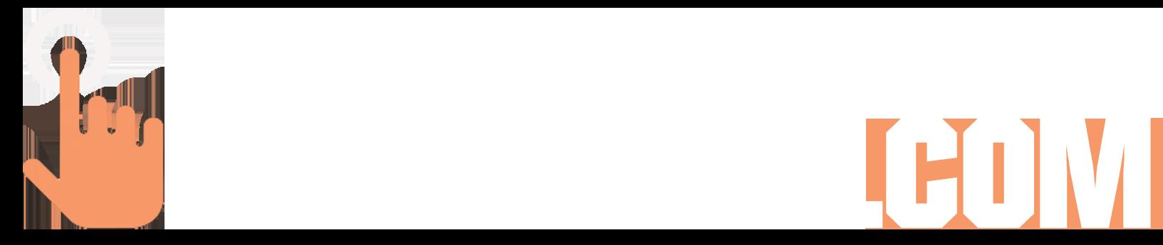 sshaccess.com
